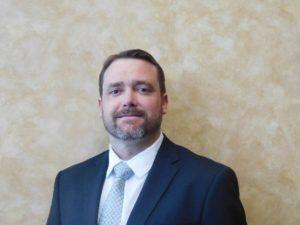 Aaron Reetz Agency - Farmers Insurance