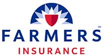 Farmers Insurance Agent
